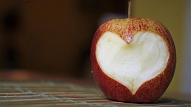 Kā izvairīties no sirds slimībām?