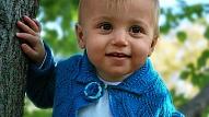 Kā noteikt vai bērns aug un attīstās atbilstoši vecumam?