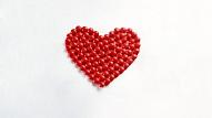 Ieteikumi, kā palīdzēt tuviniekam ar sirds mazspēju