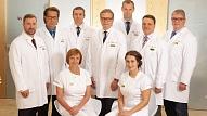 Kā pareizi ārstēt vēnu problēmas – Dr. Mauriņa Vēnu klīnika
