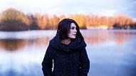 Kā pārvarēt rudens depresiju? Skaidro psihoterapeite