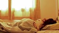 Kā uzveikt grūtniecības nogurumu?