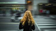 Kad raizes kļūst par daļu ikdienas: Trauksmes sajūtas cēloņi un ārstēšana