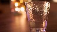 Kādus dzērienus un cik daudz jādod bērnam 1-3 gadu vecumā?