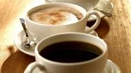 Kafija - vai tiešām tik nekaitīga?