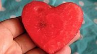 Kardiologu ieteikumi, kā uzlabot veselību pēc infarkta