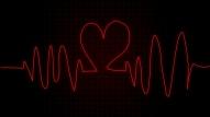 Kardiologu ieteikumi sirds mazspējas pacientiem