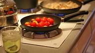 Kas jāzina, lai virtuves trauki nekaitētu veselībai