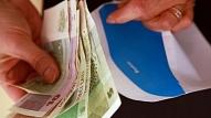 KNAB sāk cīņu pret korupciju medicīnā