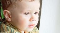 Kontaktlēcas - vai piemērotas bērnam?