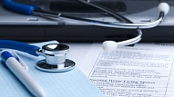 Korupciju medicīnā apkaros ar video palīdzību