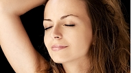 Kosmetologs ādas veselībai