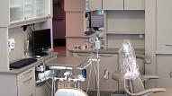 Lai izārstētu Latvijas sabiedrību, ģimenes ārsti strādās roku rokā ar ārstiem-psihoterapeitiem