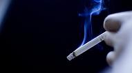 Laika skala: Kas notiek ar tavu ķermeni, kad tu pārstāj smēķēt?