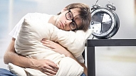 Viltus pārdevēji aicina iegādāties osteoporozes matračus