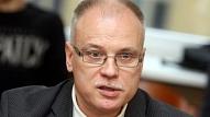 Latvijas Veselības un sociālās aprūpes darbinieku arodbiedrība rīkos protestus