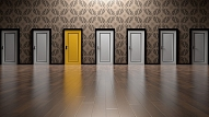 Lēmumi, kas neatgriezeniski maina dzīvi: Kā psihoterapeits var palīdzēt izdarīt pareizo izvēli?