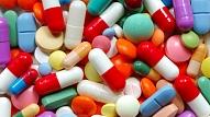 Lieltirgotavās trūkst vairāku lētāko kompensējamo onkoloģijas preparātu