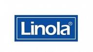 LINOLA® produktu testa rezultāti – lietotāju viedoklis