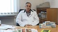 """LTV7 raidījuma """"Vide, veselība un mēs"""" tēmas 12.un 15. aprīlī"""