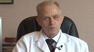 """LTV7 raidījuma """"Vide, veselība un mēs"""" tēmas  26. un 29. aprīlī"""
