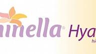 Maksts gļotādas mitrinātājs ar hialuronskābi - Feminella Hyalosoft (video)