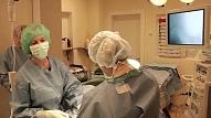 """""""Medicīnas Aktualitātes"""": Sieviešu ginekoloģiskā veselība"""