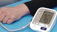 """""""Medicīnas Aktualitātes"""": Sirds un asinsvadu slimības"""