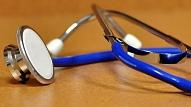 """Medicīnas klīnika """"Aiwa Clinic"""" ievieš sistēmisku veselības pārbaužu koncepciju"""