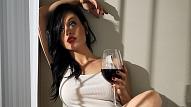 Mērija Popinsa vai Doktors Haids: pētījums atklāj 4 alkohola lietošanas modeļus
