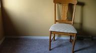 Mūsdienu atkarība - sēdēšana
