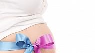 """Neinvazīvs ģenētiskais izmeklējums (NIPT) """"Panorama"""" grūtniecēm"""