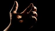 Nekonstatēti nervu bojājumi var radīt dzīvībai bīstamas sekas