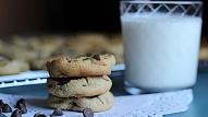 Nepiemērots uzturs - galvenais iemesls, kāpēc bērnam veidojas liekais svars