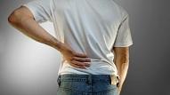 Nierakmeņi – izplatītākā uroloģiskā saslimšana