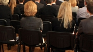 Notiks 1.Latvijas Insulta kongress