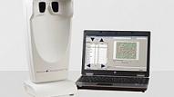 """""""Oculus BINOPTOMETER 4"""" - unikāls palīgs acu ārstam"""