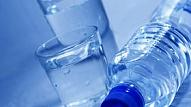 Organisma piesārņojums. Kā attīrīt organismu un nosargāt to tīru?
