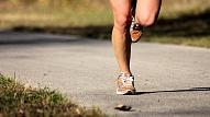 Padomi, kā padarīt skriešanu efektīvāku