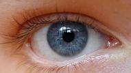 Palīdzības ABC acu traumu gadījumos