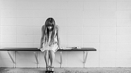 Psihiatrs: Depresija kļuvusi par laikmeta slimību