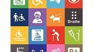 Par invaliditātes ekspertīzi personām no 18 gadu vecuma