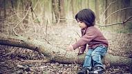 Par sirdi jārūpējas jau bērnībā