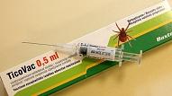 Par vakcinēšanos: Ieteikumi bērnu vecākiem