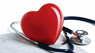 Pārsteidzoši faktori, kas veicina sirds slimības