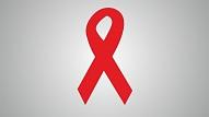 Pasaules AIDS dienas aktivitātēs iesaistās 75 izglītības iestādes
