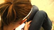 Pēcsvētku depresija - kas tā ir un kā ar to cīnīties?
