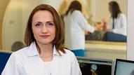 PET/CT – diagnostikas metode, kas atrod vēzi visprecīzāk. Tagad arī Latvijā!