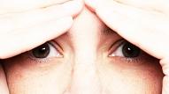 Pētījums: 32% Latvijas iedzīvotāju ar redzes problēmām labprāt veiktu lāzerkorekciju
