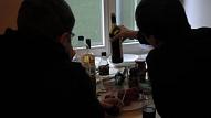 Pētījums atklāj plašu alkohola pamēģināšanas izplatību 13 gadīgu skolēnu vidū